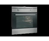 Духовой шкаф независимый электрический Indesit 7O FIM 20 K.A IX
