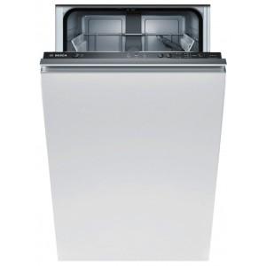 Посудомоечная машина встраиваемая BOSCH SPV 30E00