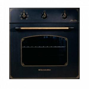 Духовой шкаф электрический Electronicsdeluxe 6006.03эшв - 009