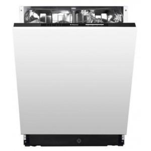 Посудомоечная машина встраиваемая Hansa ZIM 606 H