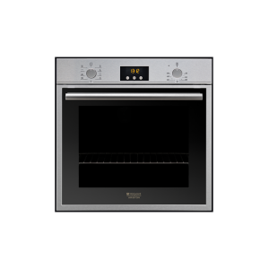 Духовой шкаф Hotpoint-Ariston 7O FK 837J X RU