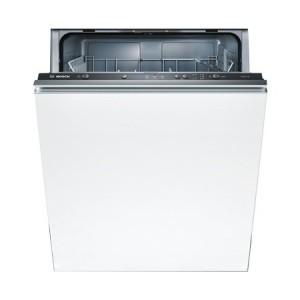 Посудомоечная машина встраиваемая BOSCH SMV 30D20RU