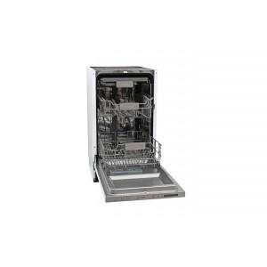 Посудомоечная машина встраиваемая LERAN BDW 45-108