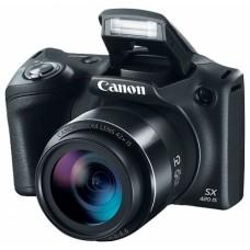 цифровые фото, видеокамеры, аксессуары